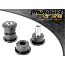 Powerflex Přední silentblok předního ramene Subaru Forester (SH 05/08 on)