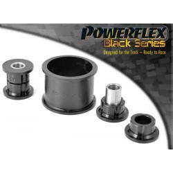 Powerflex Silentblok uložení řízení Kit Subaru Forester (SH 05/08 on)
