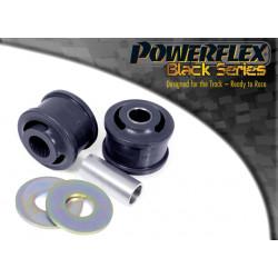 Powerflex Zadní silentblok předního ramene Subaru Forester (SH 05/08 on)