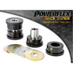 Powerflex Přední silentblok zadního vlečného ramene Subaru Forester (SH 05/08 on)