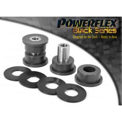 Powerflex Zadní silentblok zadního vlečného ramene Subaru Forester (SH 05/08 on)