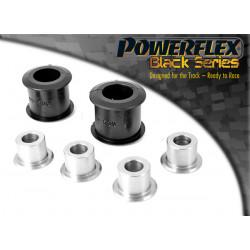 Powerflex Vnitřní silentblok zadního nastavení sbíhavosti Subaru Forester (SH 05/08 on)