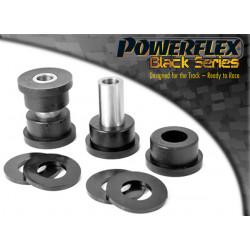 Powerflex Vnitřní přední silentblok zadního horního ramene Subaru Forester (SH 05/08 on)