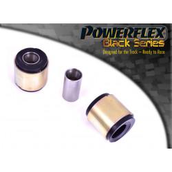 Powerflex Zadní silentblok předního ramene - nastavení záklonu Subaru Legacy BD, BG (1993 - 1999)