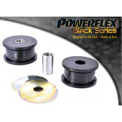 Powerflex Silentblok přední rozpěrné tyče Opel Corsa B (1998-2000)