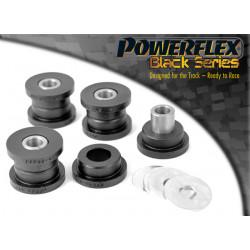 Powerflex Sada silentbloků vzpěry předního stabilizátoru Volkswagen Bora 2WD (1997 - 2006)