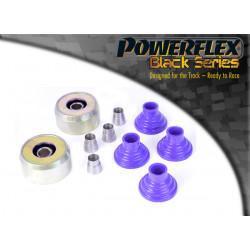 Powerflex Zadní silentblok předního ramene (Motorsport) Volkswagen Bora 2WD (1997 - 2006)