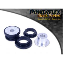 Powerflex Zadní silentblok přední nápravnice Volkswagen Bora 2WD (1997 - 2006)