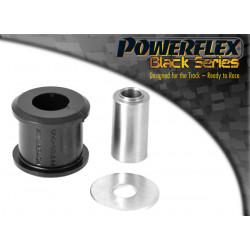 Powerflex Přední silentblok uložení motoru (dog bone) malý silentblok Volkswagen Bora 2WD (1997 - 2006)
