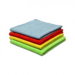 Tuningkingz Microfiber Cloth- základní mikrovlákno