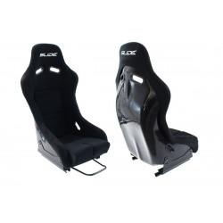 Sportovní sedačka SLIDE R1