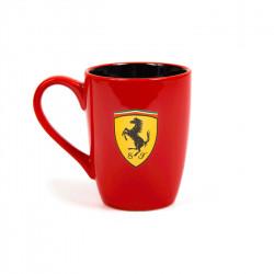 Šálek Ferrari