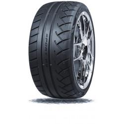 Westlake Sport RS R18
