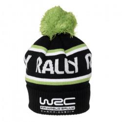 Čepice WRC