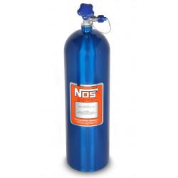 Systém NOS náhradní láhev