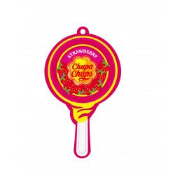 Chupa Chups Lollipop (různé vůně)