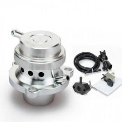 TurboWorks blow off pro Audi/ VW 1,4T (EA111)