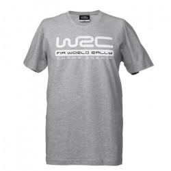 Tričko WRC
