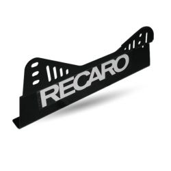 Konzola na boční uchycení sedačky RECARO Pole Position, FIA (pár)