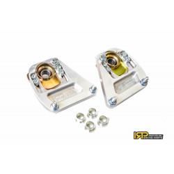 Horní nastavitelné uložení tlumičů IRP pro BMW E30 pro drift lock kit