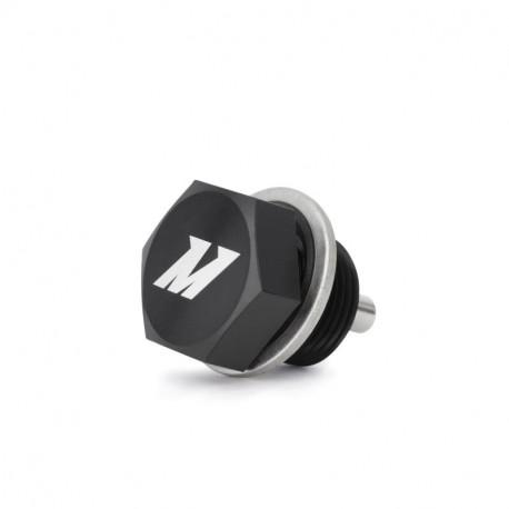 Magnetické šrouby na vypouštění oleje Magnetický šroub na vypouštění oleje M20x1,5 (universal) | race-shop.cz