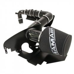 Sportovní sání + tepelný štít RAMAIR (Stage 2 - 90mm) 2.0 TFSI K04 Audi S3/ Seat CUPRA R/ VW GOLF 30