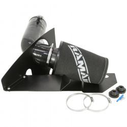 Sportovní sání + tepelný štít RAMAIR - Audi A3/ Seat Leon / VW Golf/ Skoda Octavia - 1.9 & 2.0 TDI – MK5 & MK6