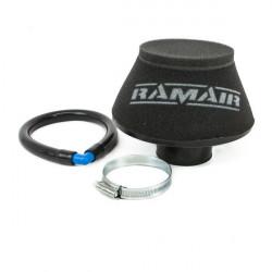 Sportovní sání RAMAIR VOLKSWAGEN UP 1.0 2011-2015
