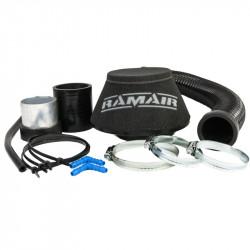 Sportovní sání RAMAIR VW TRANSPORTER T4 102BHP 2.5 95-03