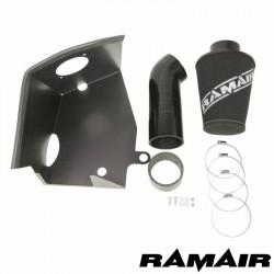 Sportovní sání RAMAIR AUDI RS3, TTRS 2.5 TFSI – 8P 8J