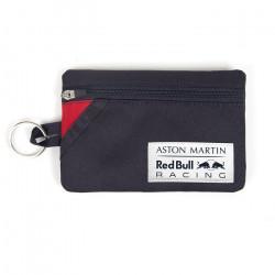 Peněženka RED BULL ASTON MARTIN