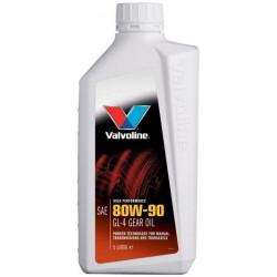 Valvoline GL-4 80W-90 - 1l
