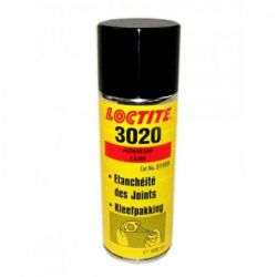 LOCTITE 3020 - lepidlo na těsnění 400ml