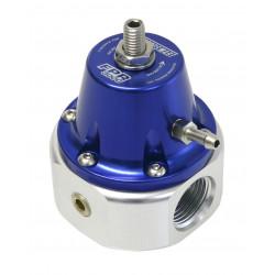 Regulátor tlaku paliva Turbosmart FPR 3000