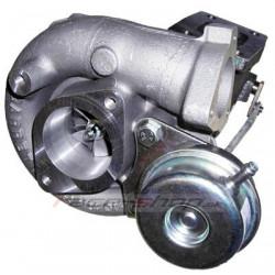 Turbo Garrett GT2560R (GT25R) - 466541-5001