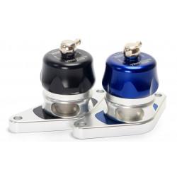 Turbosmart BOV Kompact Dual Port 2.0T VAG V2
