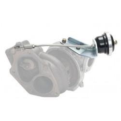 Aktuátor Turbosmart pro interní wastegate pro Mitsubishi EVO 9