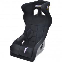 Sportovní sedačka s FIA RACES RS-EVO 1