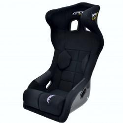 Sportovní sedačka s FIA RACES RS-EVO 1XL