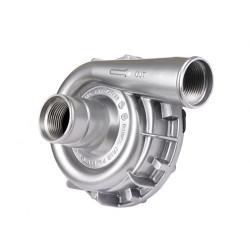 Univerzální elektrická vodní pumpa 115L/min