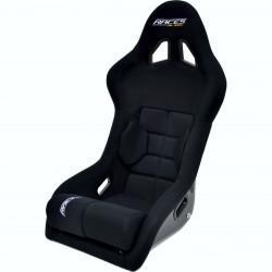 Sportovní sedačka s FIA RACES TECH1