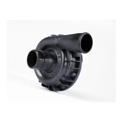 Univerzální elektrická vodní pumpa 115L/min 10A