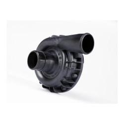 Univerzální elektrická vodní pumpa 115L/min 5.5A