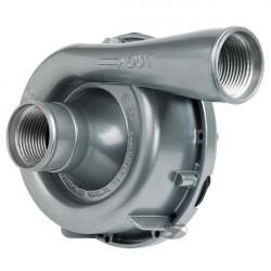Univerzální elektrická vodní pumpa 150L/min 10A