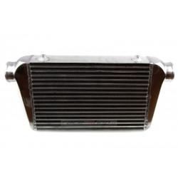 Intercooler FMIC univerzál 450 x 300 x 76mm