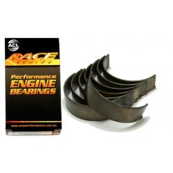 Ojniční ložiska ACL Race pro Nissan SR20DE/DET (17mm)