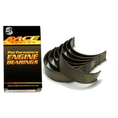 části motoru Ojniční ložiska ACL Race pro Opel C20   race-shop.cz