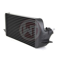 Wagner Competition Intercooler BMW F07/10/11 520i 528i