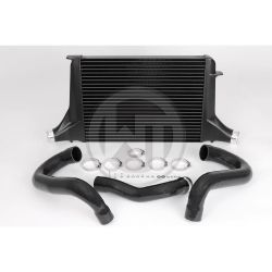 Wagner Comp. Intercooler Kit Opel Corsa D OPC