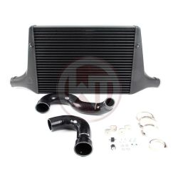 Wagner Competition Intercooler Kit Audi A6 C7 3,0BiTDI